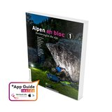 Panico - Alpen en bloc - Band 1_