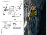Filidor - Schweiz Extrem Jura_