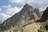 Cicerone - Walks and treks in the Maritime Alps_