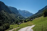 Cicerone - Alpine Pass Route_