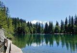 Cicerone - Mont Blanc Walks_
