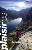 Filidor - Schweiz Plaisir Ost_