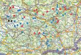Rother - Alm- und Hüttenwanderungen Steiermark_