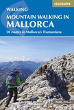 Cicerone - Mountain Walking in Mallorca_