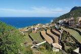 Cicerone - Mountain Walking in Mallorca_