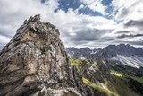 Cicerone - Via ferratas of the Italian Dolomites: Vol. 1_