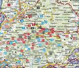 Rother - Schwarzwald Süd wf_