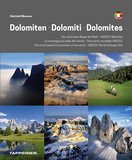 Tappeiner - Dolomiten_