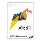 Vertical Life - Arco Summer Spots_