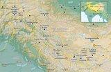 Cicerone - Everest: a trekker's guide_