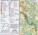 Publicpress 466 - Rheinsteig 1_