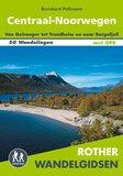 Elmar - Centraal-Noorwegen_