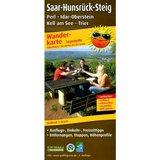 Publicpress 496 - Saar-Hunsrück-Steig 1_
