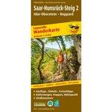 Publicpress 683 - Saar-Hunsrück-Steig 2_