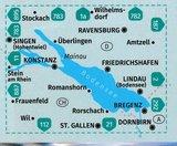 Kompass - WK 1c Bodensee Gesamtgebiet_