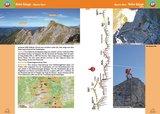 Alpinverlag - Klettersteigführer Deutschland_