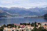 Cicerone - Walking Lake Como and Maggiore_