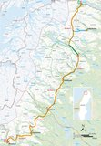 Cicerone - Trekking the Kungsleden_