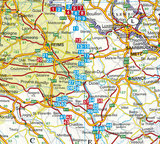 Rother - Champagne-Ardennen wf_