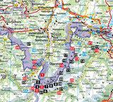 Rother - Allgäuer Alpen, Klettersteige und Höhenwege_