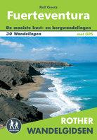 Elmar - Fuerteventura