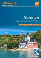 Hikeline - Rheinsteig