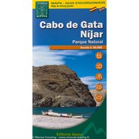 Alpina - 027 Cabo de Gata - Níjar