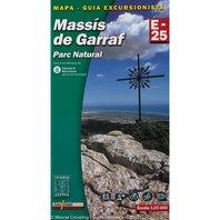 Alpina - 080 Massís de Garraf