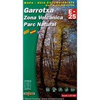 Alpina - 083 Garrotxa