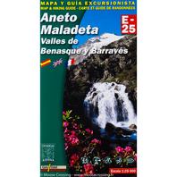 Alpina - 100 Aneto - Maladera