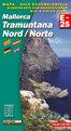 Alpina - 102 Mallorca - Tramuntana Nord