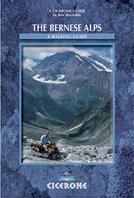 Cicerone - The Bernese Oberland
