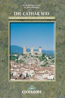 Cicerone - The Cathar Way