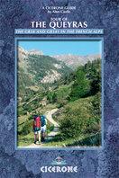 Cicerone - Tour of the Queyras