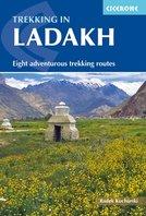 Cicerone - Trekking in Ladakh