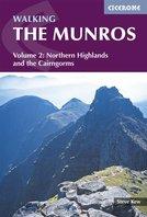 Cicerone - Walking the Munros 2