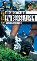 Dominicus - Bergtochten in de Zwitserse Alpen