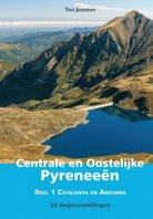 Elmar - Centrale en Oostelijke Pyreneeën deel 1