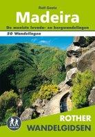 Elmar - Madeira