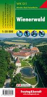 F&B - WK 011 Wienerwald