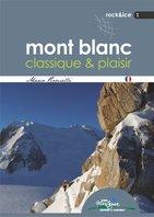 Idea Montagna - Mont Blanc: classique & plaisir
