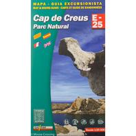Alpina - 025 Cap de Creus