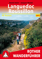 Rother - Languedoc - Roussillon wf