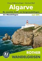 Elmar - Algarve