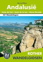 Elmar - Andalusië
