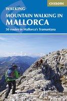 Cicerone - Mountain Walking in Mallorca