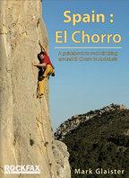 Rockfax - El Chorro