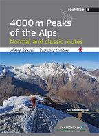 Idea Montagna - 4000m Peaks of the Alps