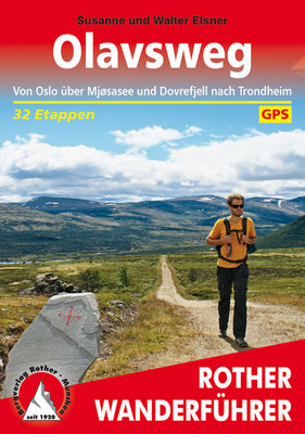 Rother - Olavsweg wf
