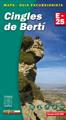 Alpina - 045 Cingles de Bertí
